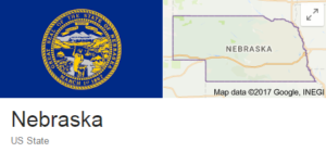 Legally Buy Marijuana Seeds In Nebraska