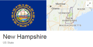 Legally Buy Marijuana Seeds In New Hampshire