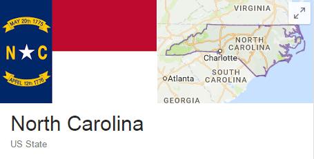 Legally Buy Marijuana Seeds In North Carolina