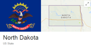Legally Buy Marijuana Seeds In North Dakota