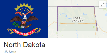 Legally Buy Marijuana Seeds In North Dakota