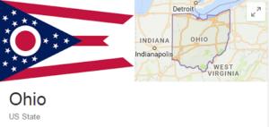 Legally Buy Marijuana Seeds In Ohio