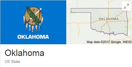 Legally Buy Marijuana Seeds In Oklahoma
