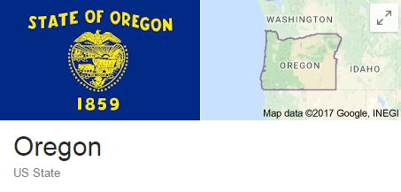 Legally Buy Marijuana Seeds In Oregon