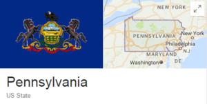 Legally Buy Marijuana Seeds In Pennsylvania