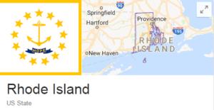 Legally Buy Marijuana Seeds In Rhode Island