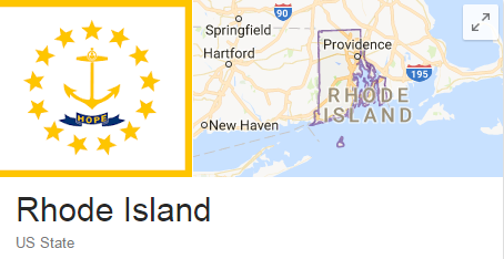 Legally Buy Marijuana Seeds In Rhode Island