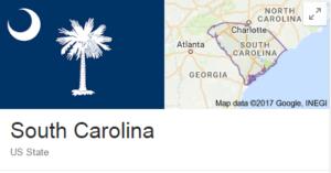 Legally Buy Marijuana Seeds In South Carolina