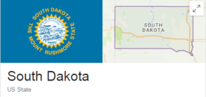 Legally Buy Marijuana Seeds In South Dakota