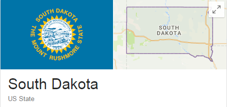 Legally Buy Marijuana Seeds In South Dakota