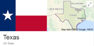 Legally Buy Marijuana Seeds In Texas