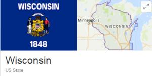 Legally Buy Marijuana Seeds In Wisconsin
