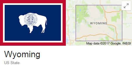 Legally Buy Marijuana Seeds In Wyoming